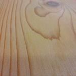 essence de bois produits forestiers touchette inc. Black Bedroom Furniture Sets. Home Design Ideas